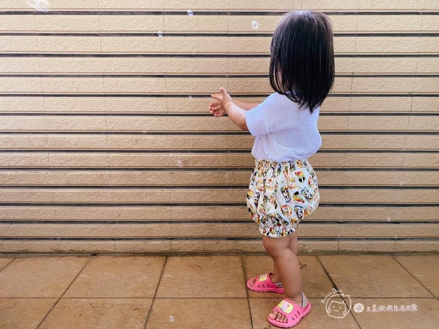 [手工訂製推薦]MIT高質感日系親子服-Ookiname大目手作童裝髮帶_img_45