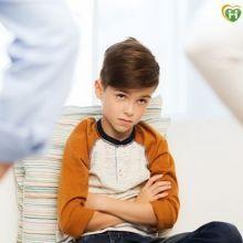 多傾聽孩子心聲 避免憾事發生