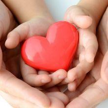普悠瑪事故捐血懶人包,定期定量為佳,捐血贈品一覽