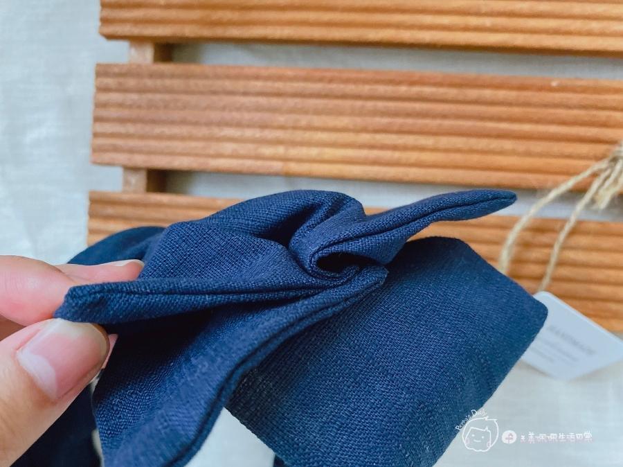 [手工訂製推薦]MIT高質感日系親子服-Ookiname大目手作童裝髮帶_img_57