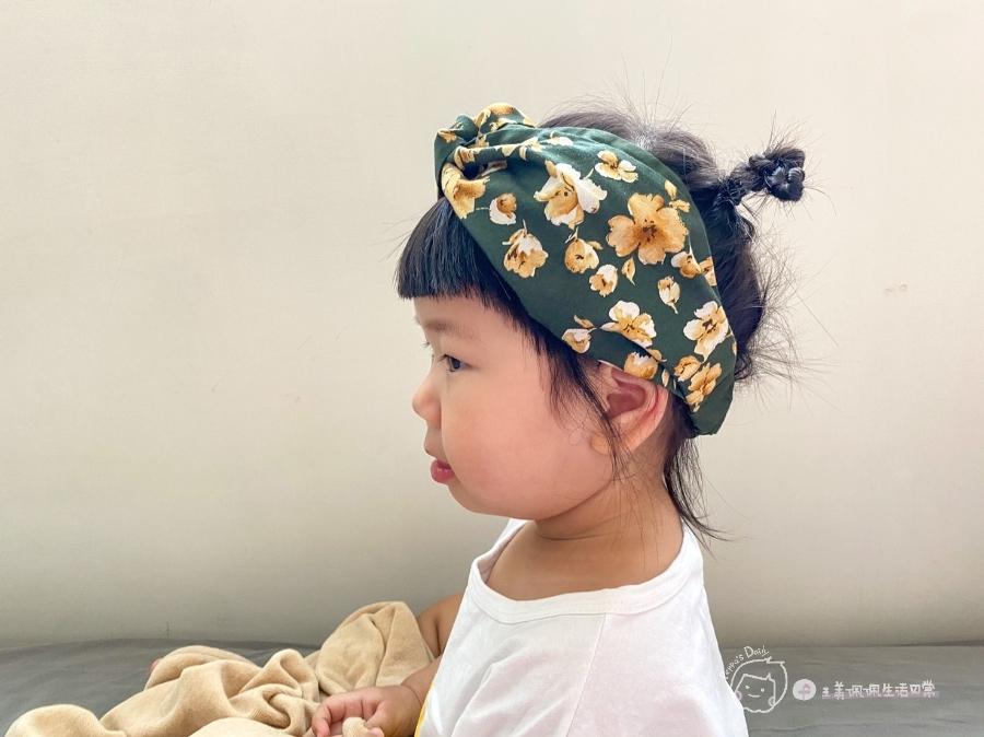 [手工訂製推薦]MIT高質感日系親子服-Ookiname大目手作童裝髮帶_img_20