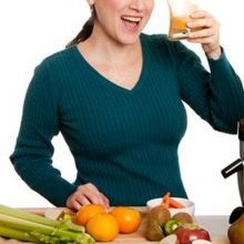 精力湯好營養 哪些蔬菜不適合生食?