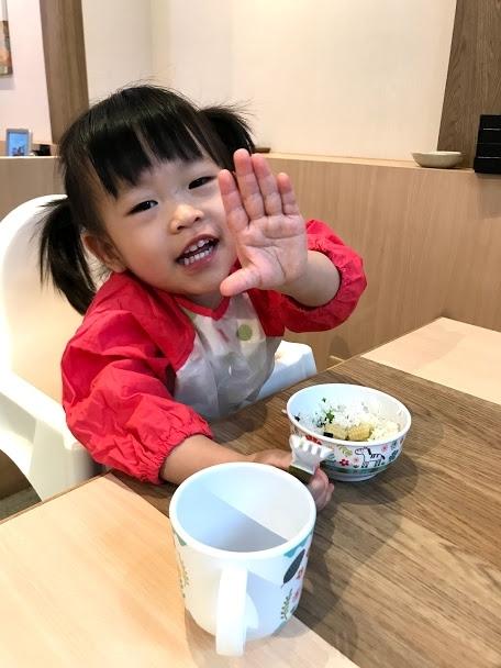 波姊吃飯癖之法式上菜篇