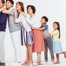別以為有了孩子後關係就能改善!破解姻親7項迷思