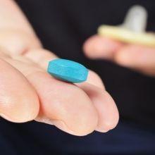 避孕藥百百種,你如何選擇?