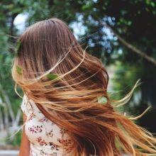 一般人意外地都不知道☆專業美髮設計師傳授擁有柔順光澤髮質的方法♪