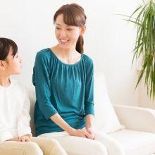 爸媽對孩子總是情緒失控、咆哮壓制?父母必學off/on法則