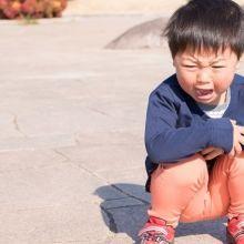 明明已經很會講話,為什麼還是喜歡用尖叫的呢?孩子愛尖叫的N種原因