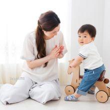 提供孩子安全舒適的居家環境,可別輕忽空氣與風扇問題