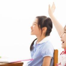 想讓孩子主動開口說英文 除了環境,還有「這個關鍵」