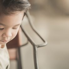 當孩子不懂察言觀色,爸媽如何引導?
