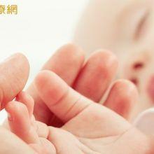 降低新生兒腸病毒 高危險機構加強管控
