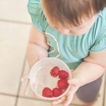 不當孩子的傭人或管家!「讓孩子自己準備早餐」實際操作的4種方法
