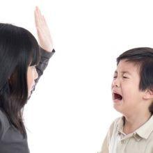 想要孩子聽話不是狠心就有用!引導他冷靜且不傷害自己的5步驟