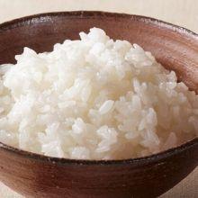 如何煮出粒粒分明、晶瑩剔透的白飯?「這個步驟」不能少