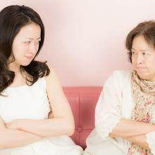 【吳老師悄悄話】多問一句嫌煩,少問一句又怕有誤會!如何化解婆媳關係的尷尬?