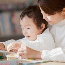 關於寶寶學習力發展,醫師:掌握三大關鍵營養!