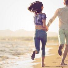 夫妻相處別計較誰贏誰輸!婚姻關係不是「自動販賣機」