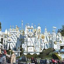 10攻略玩迪士尼樂園 親子玩樂最新資訊及政策