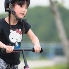 運動讓孩子EQ更強大!除了有助生理健康,還有這5個心理發展效益