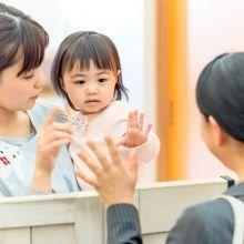 孩子開始上學去,媽媽卻分離焦慮?