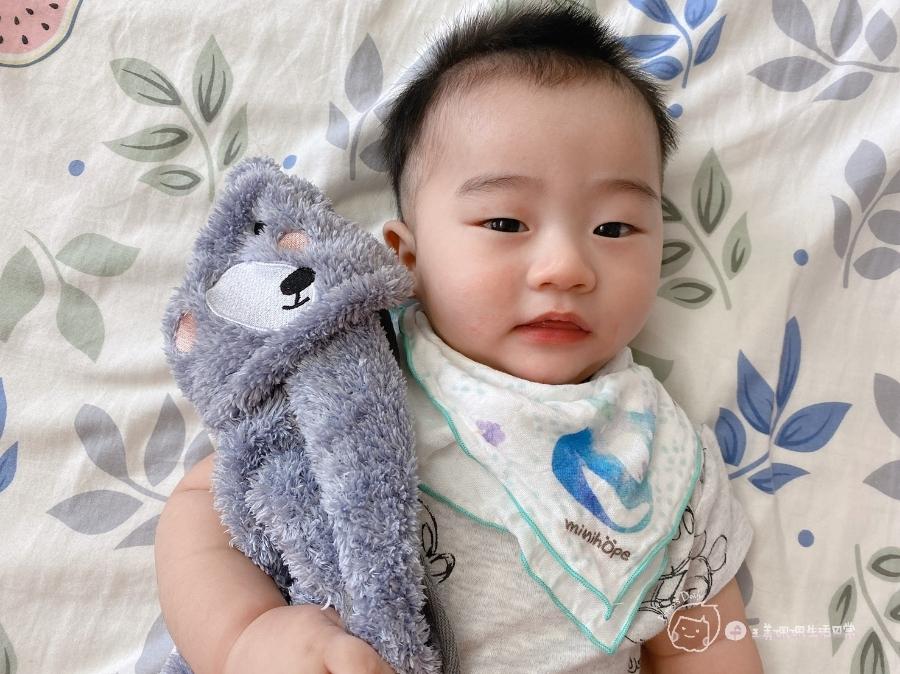 [居家穿搭]質感舒適又能提倡保育減塑的台灣原創品牌-minihope美好的親子生活_img_26