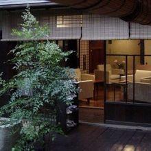 東京深度散策之旅♪復古風情「古民家咖啡廳」精選♡