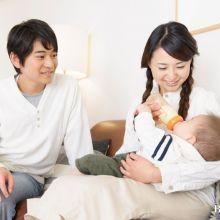 補助倍增!生育給付金額明年可望提高至3萬6