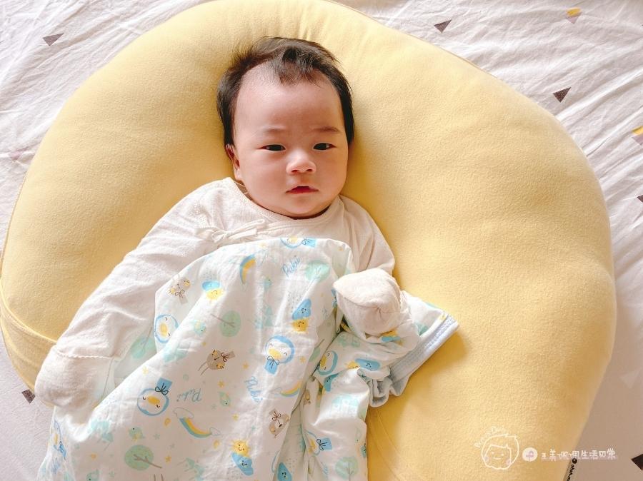 育兒好物|雙寶鵝粉媽分享-PUKU育兒用品[寢具/沐浴]_img_44