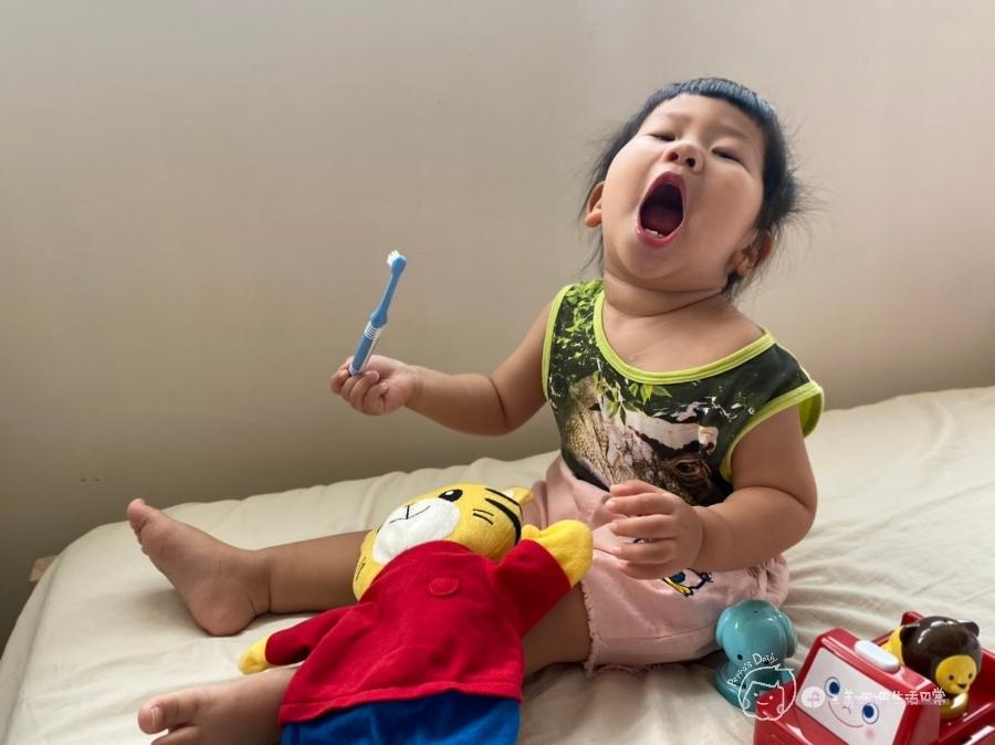 防疫這樣玩|和幼兒界虎神一起玩出學習力-巧連智寶寶版開始號①_img_54