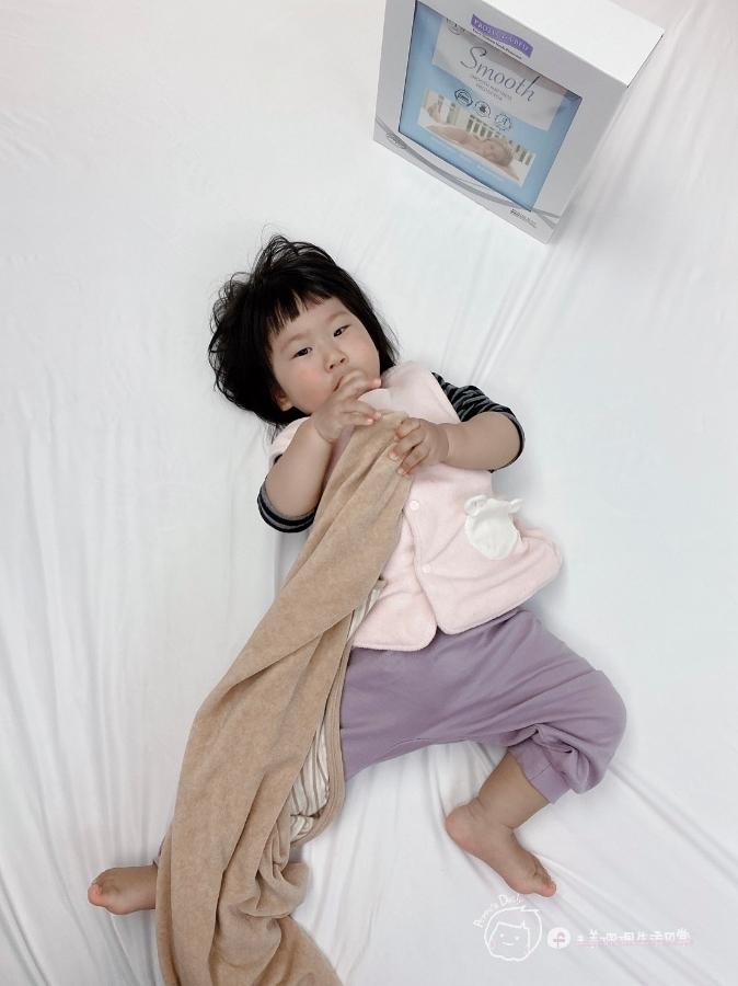 育兒好物|孕產到育兒的全面安心寢具-防水又防螨的專利機能保潔墊_img_24