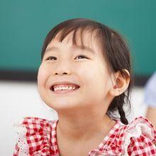 特教生上學不適應、缺乏專注力?這份表單幫助父母找出策略