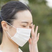 鼻子過敏,可以利用坐月子期間改善嗎?