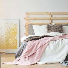 臥室設計懶人包-臥室規劃重點&實做案例