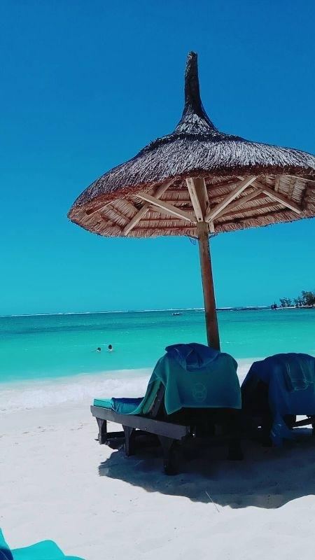 來個島嶼度假的TEMPO,放鬆一下緊張的情緒吧! #親子旅遊