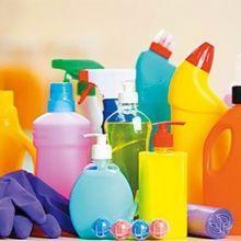 清潔劑別「混搭」 4件事不要做!