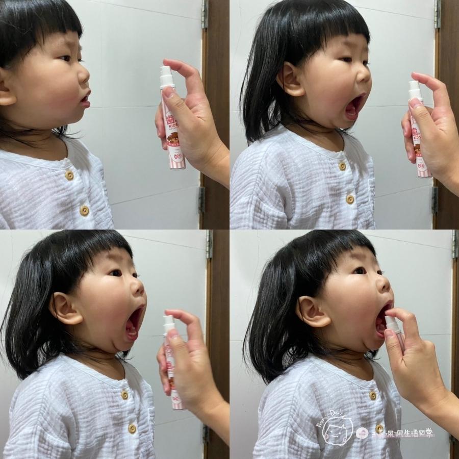 照顧乳牙有一套.健康護齒沒煩惱|讓寶寶愛上刷牙3步驟培養好習慣_img_34