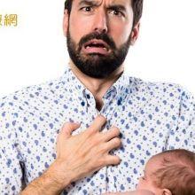 父母有先天性心臟病 雙胞胎兒女罹病風險達12倍