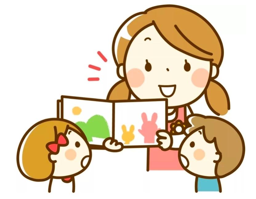 繪本都是圖,有什麼好看的?兩大重點幫助孩子提升閱讀力!
