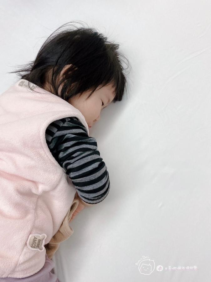 育兒好物|孕產到育兒的全面安心寢具-防水又防螨的專利機能保潔墊_img_25