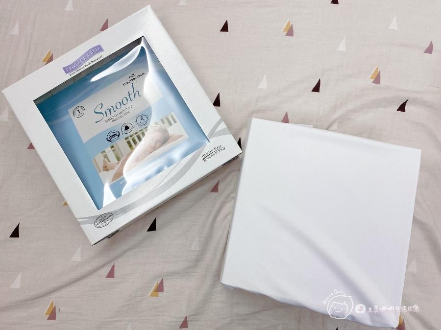 育兒好物|孕產到育兒的全面安心寢具-防水又防螨的專利機能保潔墊_img_18