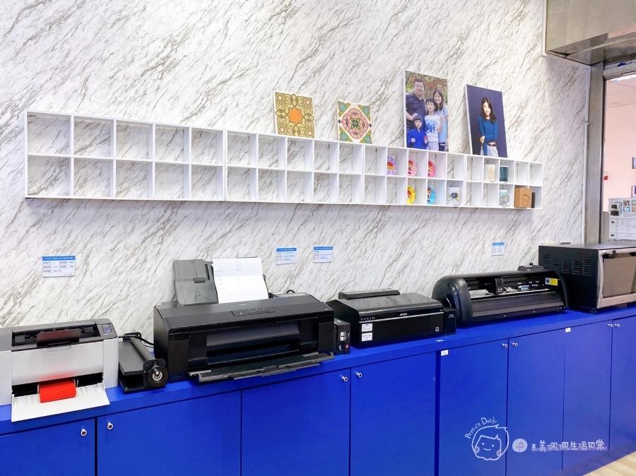 🐮DIY燙金印刷體驗🧧客製化專屬濃濃年味紅包袋_img_45