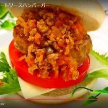 任何料理都不怕失敗♡快用「1分鐘料理影片」抓住所有人的胃吧!