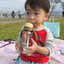 寶寶的健康首選-小獅王辛巴熱銷五件組-頂級PPSU健康奶瓶是我的第一選擇