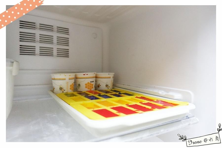 【藝起玩樂 DIY】夏日遊戲, 色彩繽紛冰塊畫 ~製作分享_img_8