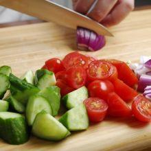 買菜也要換季 跟著專家分辨食物