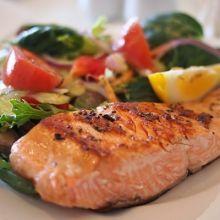 不同魚類料理方法有撇步!寶寶優選魚類Top10