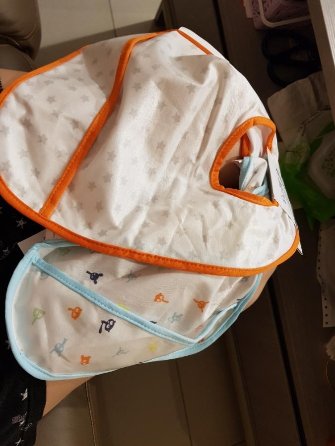 加入IKEA會員有媽媽手冊寶寶手免費換