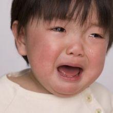 嬰兒出現玫瑰疹 宜採半流質飲食補充營養