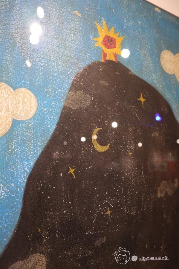 活動展覽|2021波隆納世界插畫大展|兒童新樂園|讓充滿奇幻童趣的插畫藝術為孩子開啟寒假的篇章_img_77